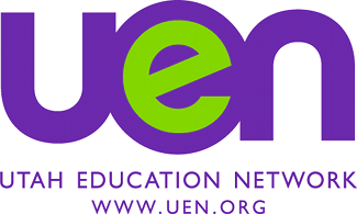 UEN Parent Resources