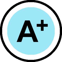 Aspire Gradebook